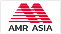 Our customers: Leading business and corporates who trust in our service. AMRAsia.jpg