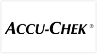 Our customers: Leading business and corporates who trust in our service. Accu-Chek.jpg