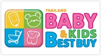 Our customers: Leading business and corporates who trust in our service. BabyBBB.jpg