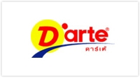 Our customers: Leading business and corporates who trust in our service. Darte.jpg