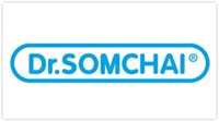 Our customers: Leading business and corporates who trust in our service. DrSomchai.jpg