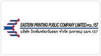 Our customers: Leading business and corporates who trust in our service. EPCO.jpg