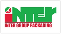 Our customers: Leading business and corporates who trust in our service. InterGroup.jpg