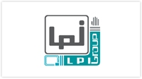 Our customers: Leading business and corporates who trust in our service. LPI.jpg