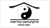 Our customers: Leading business and corporates who trust in our service. Marma.jpg