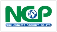 Our customers: Leading business and corporates who trust in our service. NCP.jpg