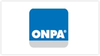 Our customers: Leading business and corporates who trust in our service. Onpa.jpg