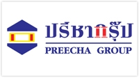 Our customers: Leading business and corporates who trust in our service. PreechaGroup.jpg
