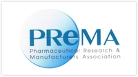 Our customers: Leading business and corporates who trust in our service. Prema.jpg