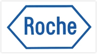 Our customers: Leading business and corporates who trust in our service. Roche.jpg