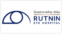 Our customers: Leading business and corporates who trust in our service. Rutnin2020.jpg
