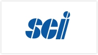 Our customers: Leading business and corporates who trust in our service. SCI.jpg