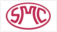 Our customers: Leading business and corporates who trust in our service. SMC.jpg