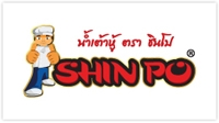 Our customers: Leading business and corporates who trust in our service. Shinpotomi.jpg