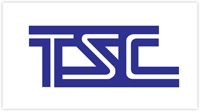 Our customers: Leading business and corporates who trust in our service. TSC.jpg