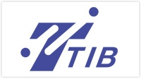 Our customers: Leading business and corporates who trust in our service. TTIB.jpg