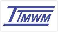 Our customers: Leading business and corporates who trust in our service. TTMWM.jpg