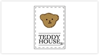 Our customers: Leading business and corporates who trust in our service. TeddyHouse.jpg