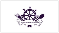 Our customers: Leading business and corporates who trust in our service. ThaiCruise.jpg