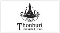 Our customers: Leading business and corporates who trust in our service. Thonburi.jpg