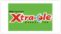 Our customers: Leading business and corporates who trust in our service. XtraCole.jpg